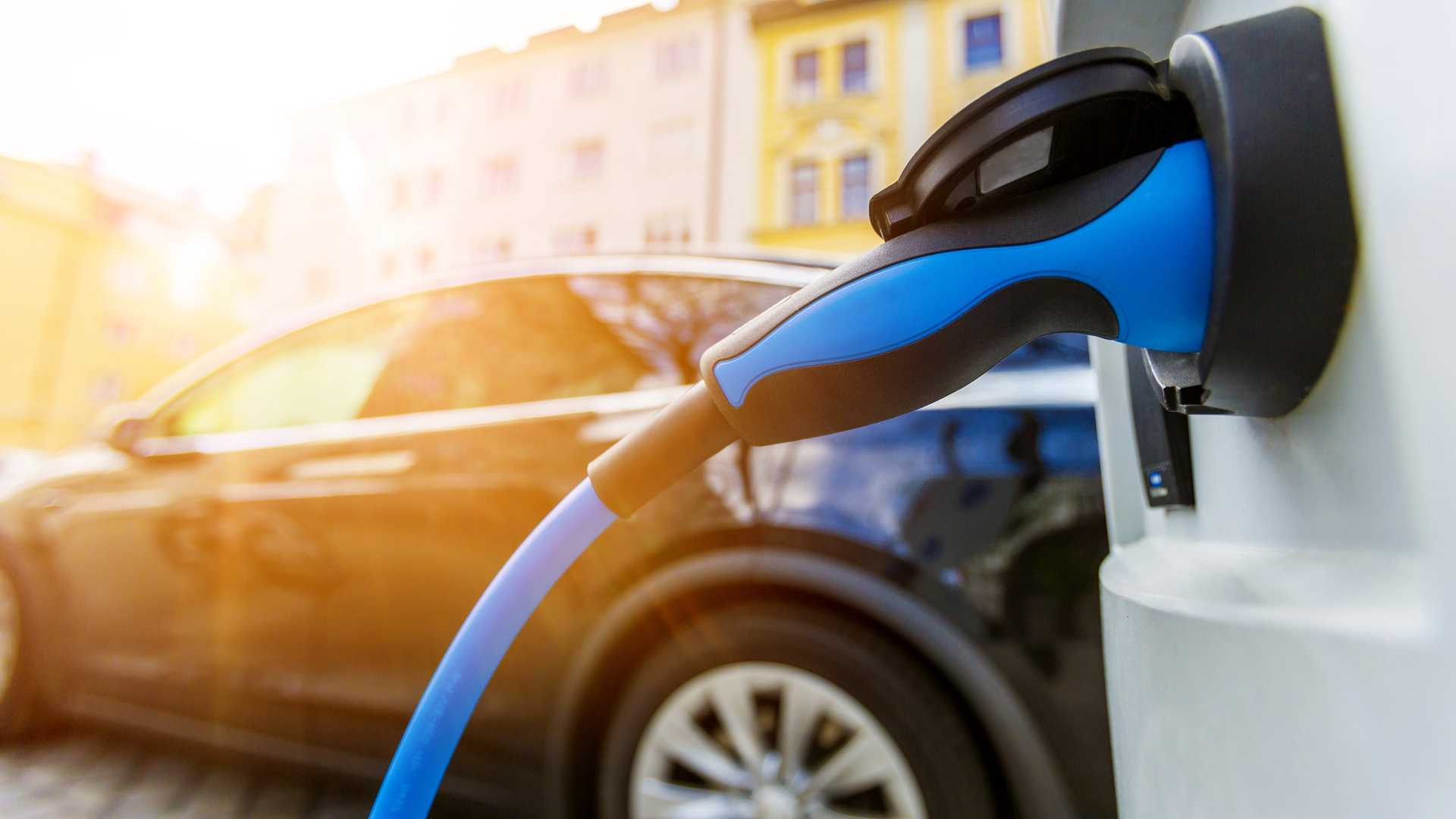 Enel X Offers Ev Maintenance Tips For Covid