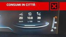 Peugeot 508 SW PureTech Turbo 180 S&S EAT8 Allure, pro e contro