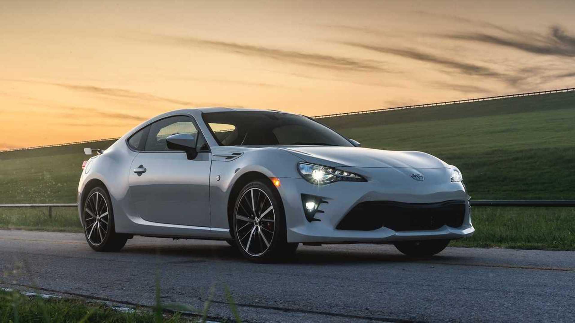 Kelebihan Kekurangan Toyota Gt86 2020 Harga