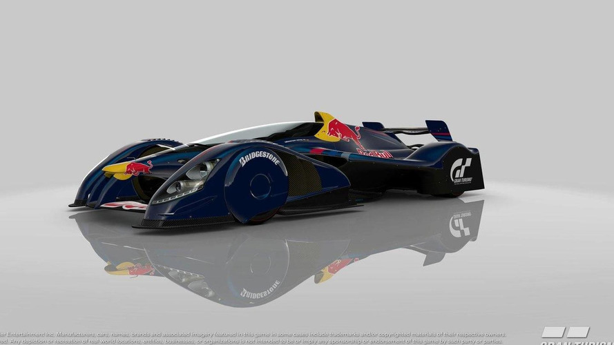 Red Bull Project X2010 latest video - the construction