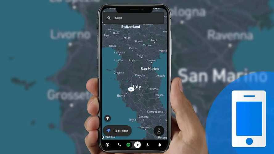 Come funziona AutoZen, l'alternativa dell'app Android Auto