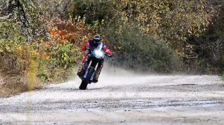 watch-this-modded-yamaha-tenere-700-flex-its-off-road-muscles.jpg