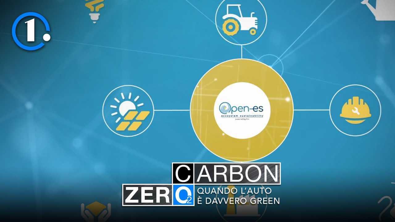 Open-ES, la piattaforma per diventare sostenibili
