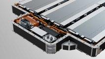 Nio Hybrid Cell: Neue Hybridbatterie mischt NMC- und LFP-Zellen