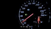 Nuova Mercedes SLK 2011 - video ufficiale