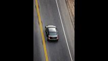 Nuova Chrysler 300 C