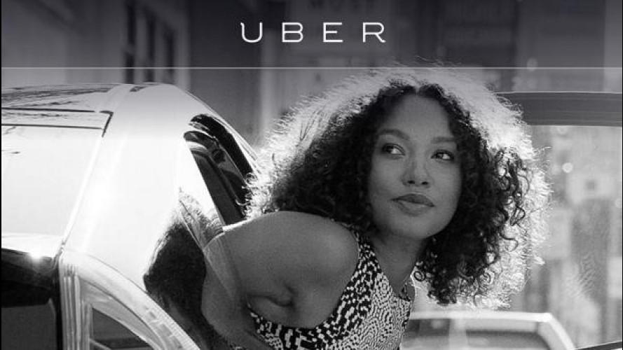 Caso Uber: il ministero prepara l'incontro tra NCC e tassisti
