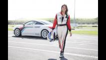 Game4Test Peugeot RCZ Racing Cup Replica