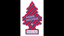 Arbre Magique, i primi 50 anni