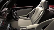 Daihatsu OFC 1 Concept
