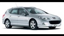 Gamma Peugeot Australian