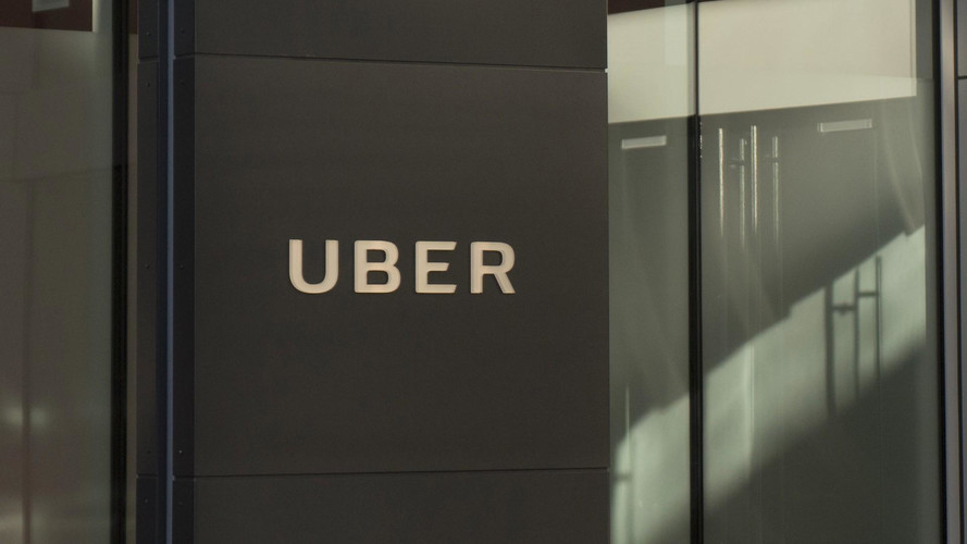 Uber Sticking By Self-Driving Cars Despite Recent Fatality