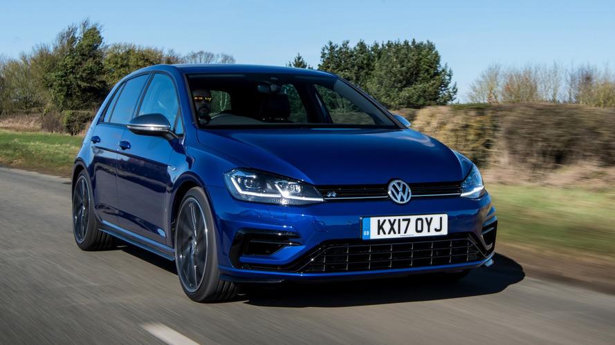 Eddig közel egymilliárd eurójába kerülhetett a Volkswagennek a WLTP szabványnak történő megfelelés