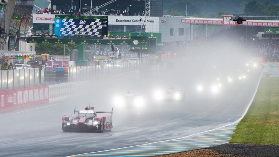 24 Heures du Mans - France Télévisions annonce son dispositif
