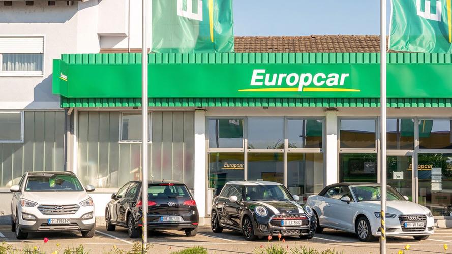 Felvásárolhatja a Europcart a Volkswagen, hogy megmentse őket a csődtől