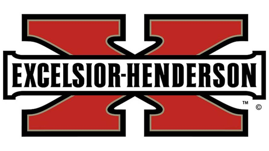 Poor Excelsior-Henderson Goes to Auction Again