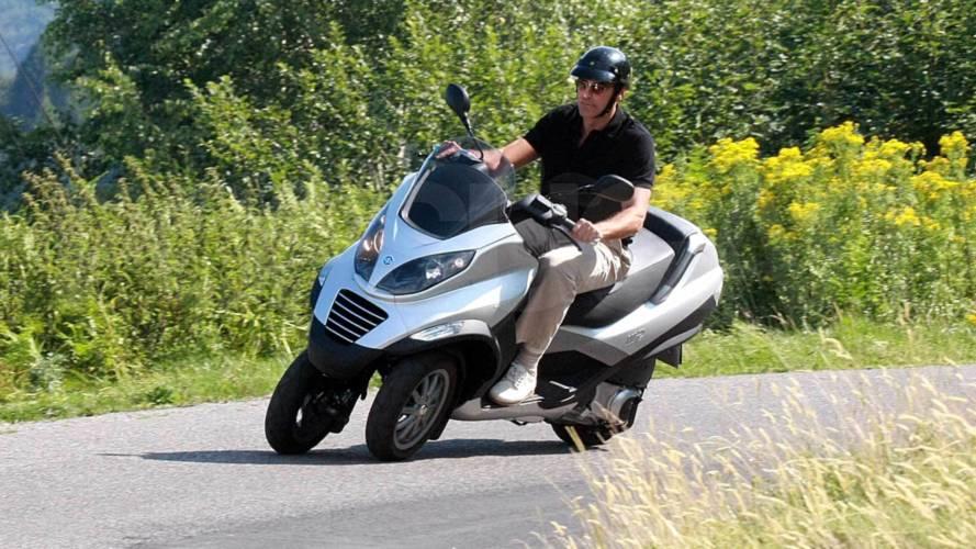 Motorcycle Crash News and Reviews   RideApart com