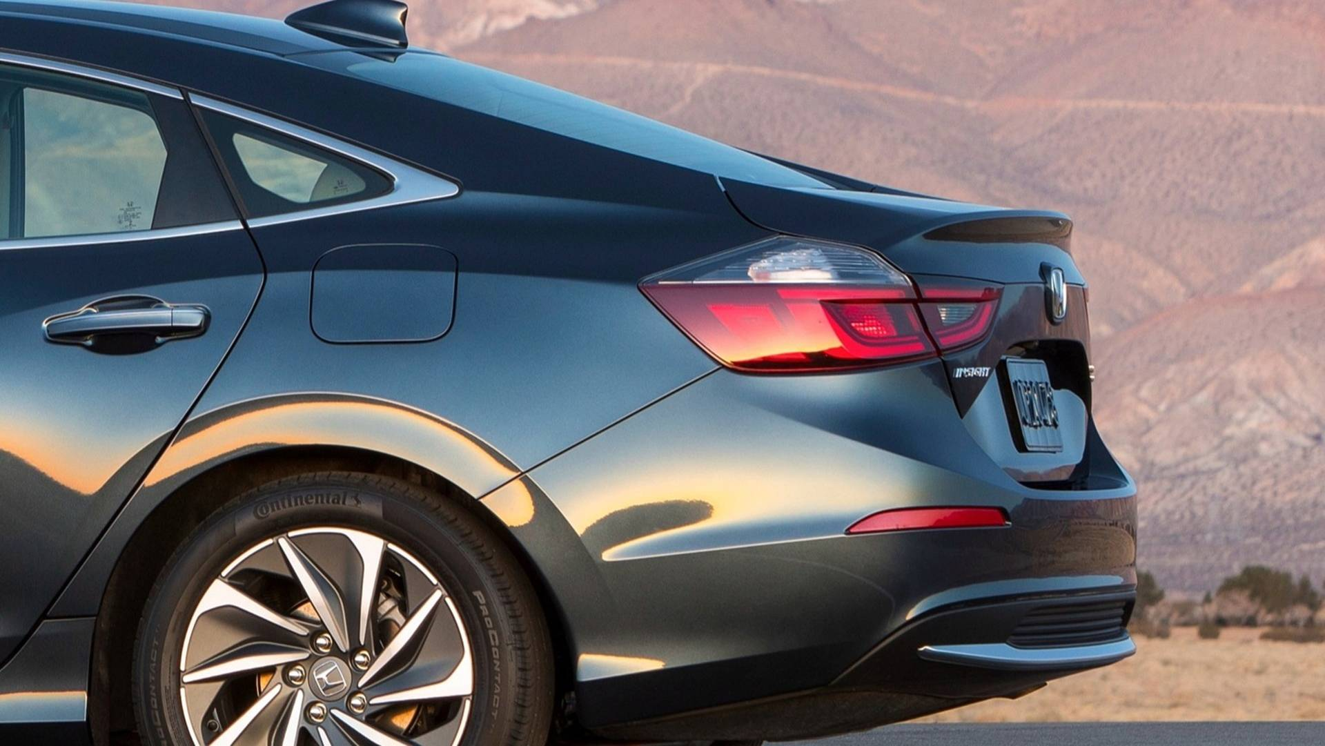 10 Easiest Ways To Boost Your Vehicle's Fuel Economy