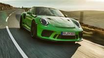 novyj porsche 911 gt3 rs sokhranit atmosfernyj motor