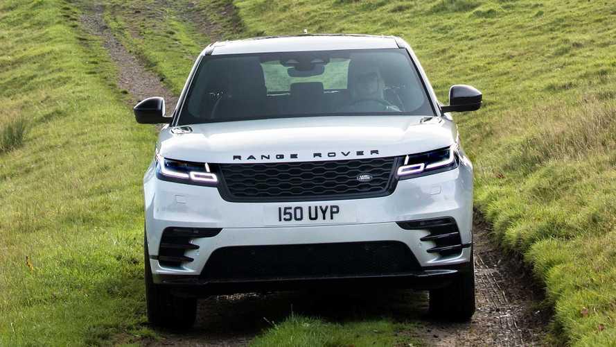 """Jaguar Land Rover: """"I problemi di qualità ci hanno fatto perdere clienti"""""""
