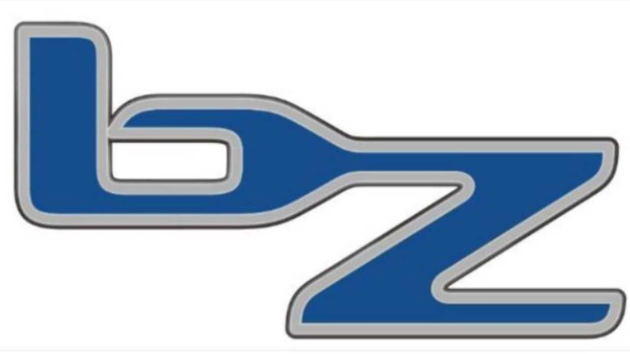 Toyota Filed A Trademark Application For Its Beyond Zero EV Sub-Brand