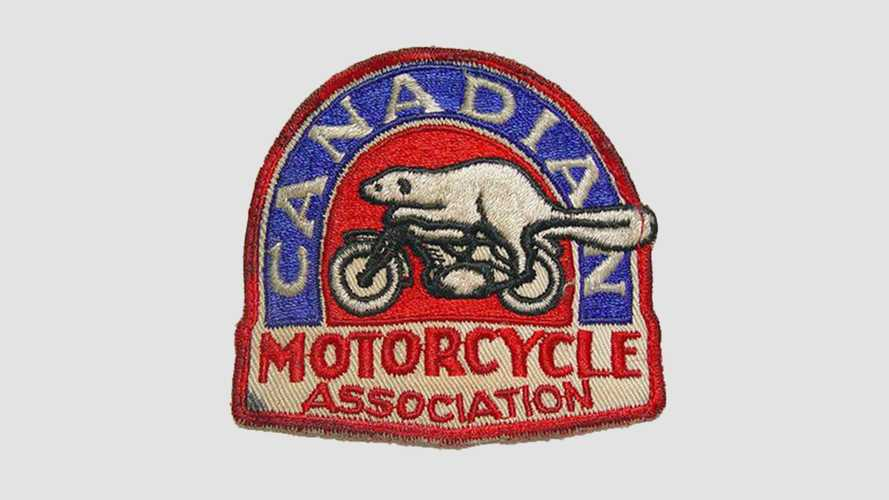 Canada's Motorcycle Associations Squabble Over FIM Affiliation