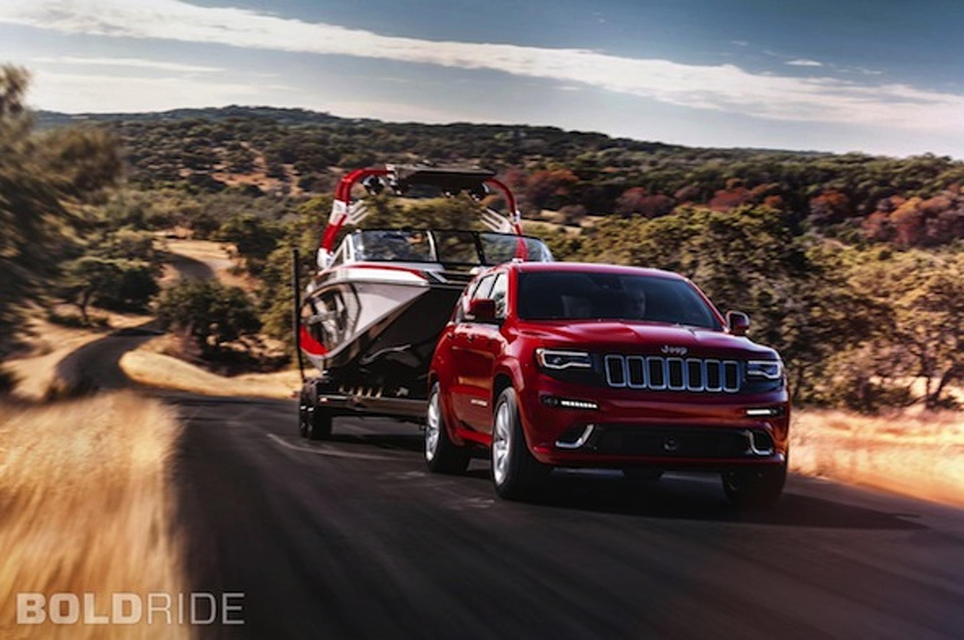 Wheels Wallpaper 2014 Jeep Grand Cherokee Srt8