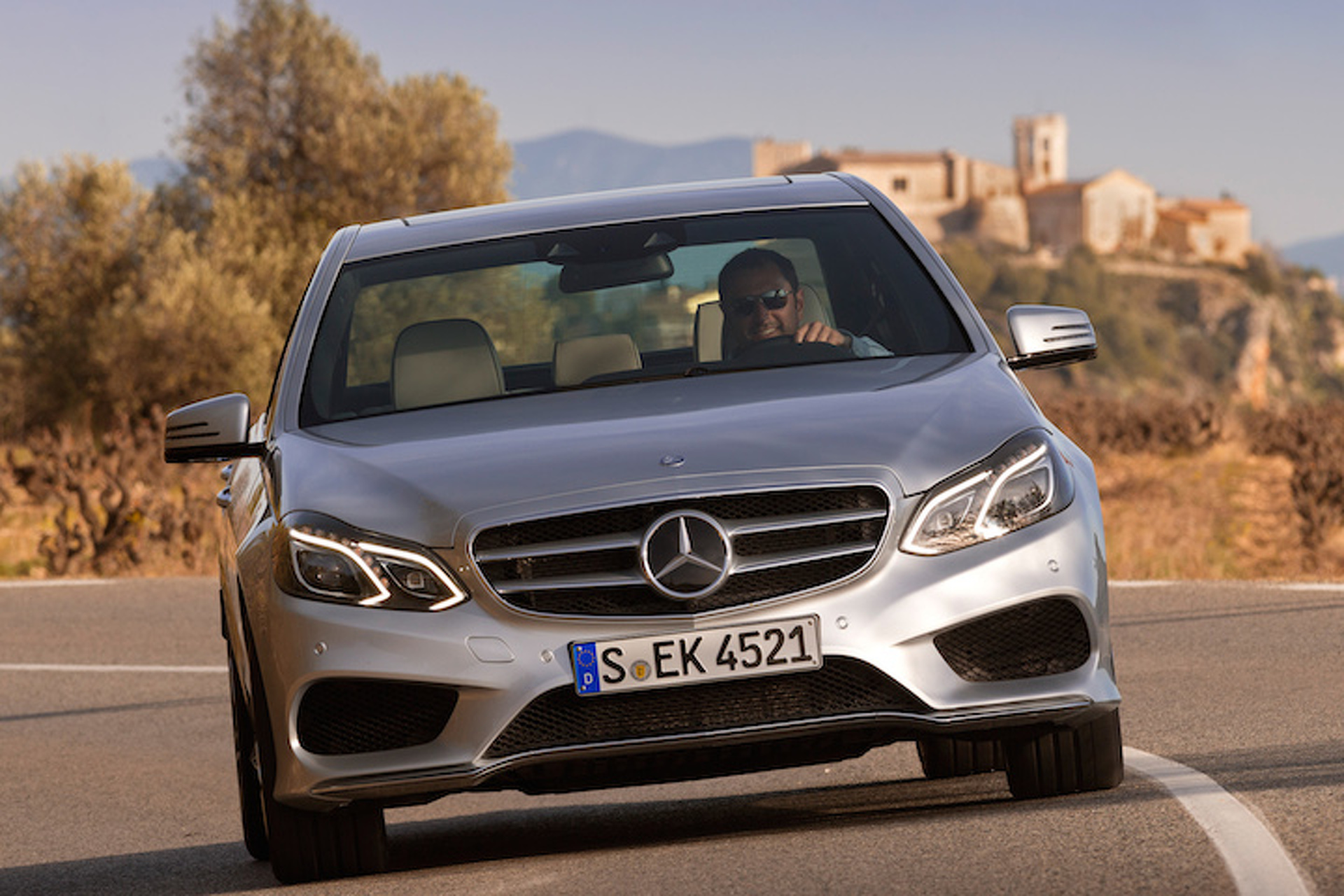 b269be70e6 Unfaithful Spouses More Likely to Drive German Cars