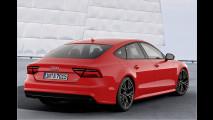 Audi und TDI: Silberhochzeit