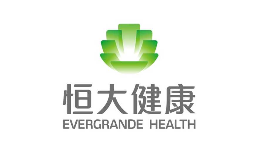 Evergrande Health Expected To Report Record Losses Tied To EV Investments