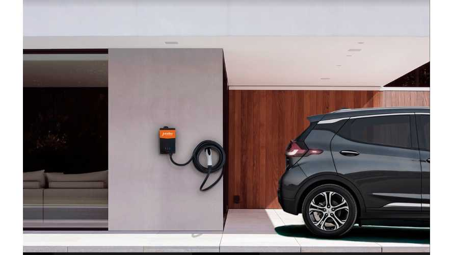 eMotorWerks, Platte River Partner On New Smart Charging Initiative