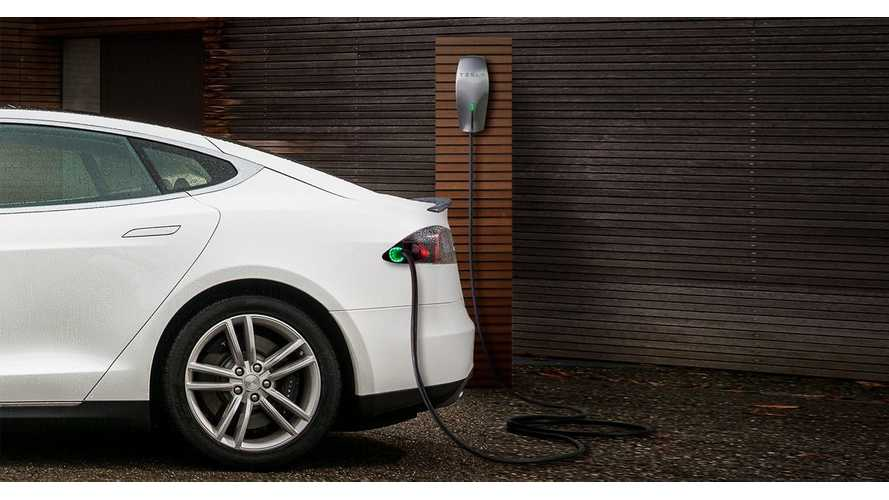Charging Electric Vehicles at Night Can Cause More Harm Than Good, Says CMU Study