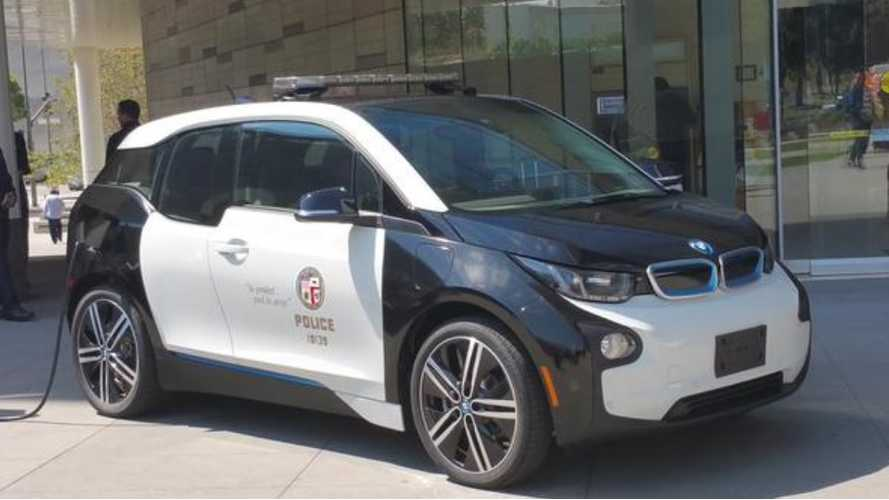 Los Angeles, San Francisco, Seattle & Portland Seek Record-Breaking Order Of 24,000 EVs