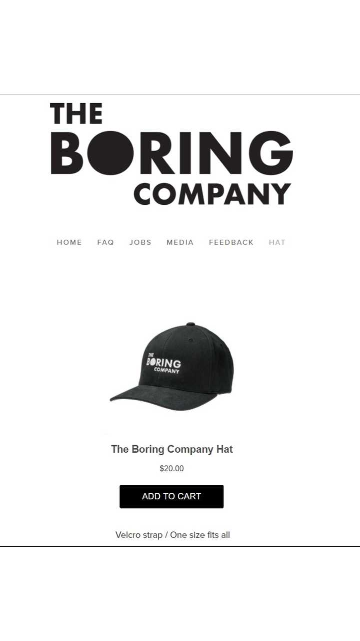 It Does Exist - Check Out The Boring Company's Flamethrower