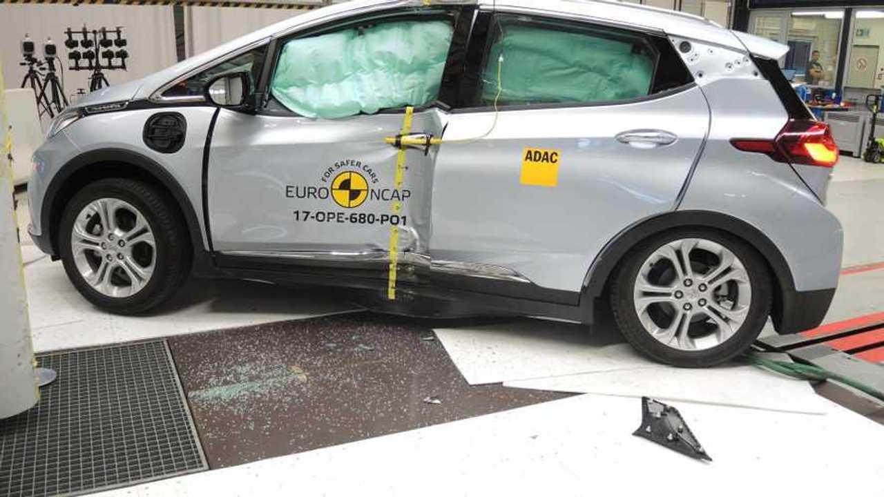 september-2017-euroncap-test
