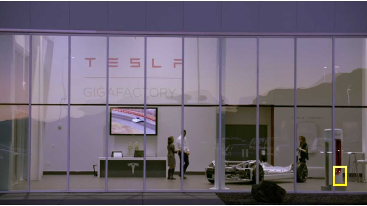Alleged Saboteur To Discuss Tesla Whistleblower Submission With SEC