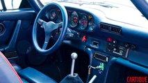 Porsche 935 à vendre