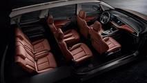 2018 Buick GL6