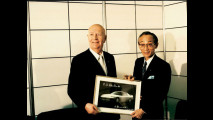 Wankel e Yamamoto