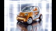 smart show car (Parigi 1996)