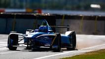 Nissan reemplaza a Renault en la Formula E