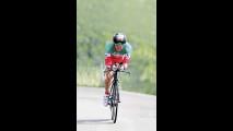 Fabrizio Macchi, campione paralimpico di ciclismo e testimonial di Autonomy