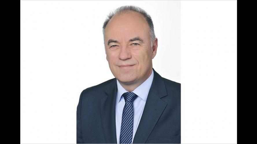 Vorstands-Beben in Ingolstadt