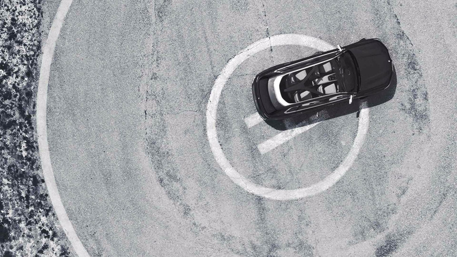 "BMW Teases ""Something Big"" On Twitter, Reveal Coming Sept. 8"