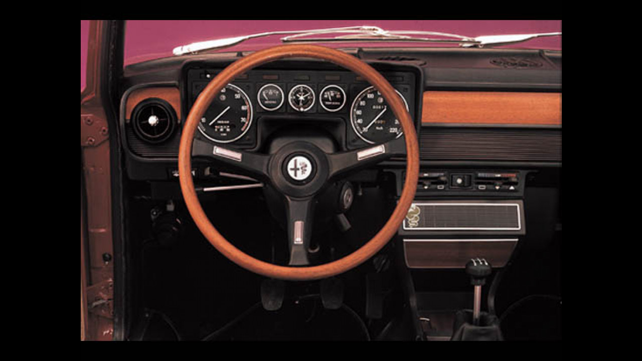 1972 -