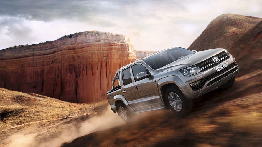 Dieselgate brasileiro - Ibama confirma multa de R$ 50 milhões à VW
