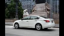 Recall Nissan Altima: falha no capô afeta 1.152 unidades no Brasil