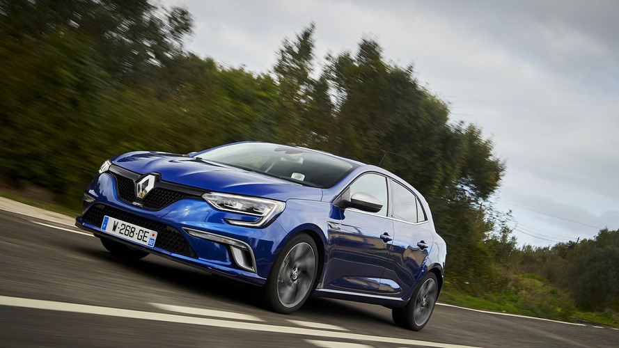 Renault ve Dacia modelleri de indirimli