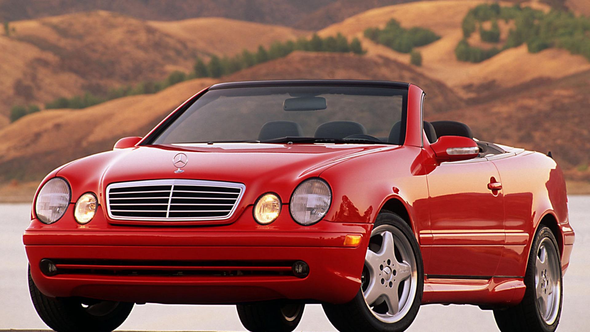 2002 Mercedes Clk55 Amg Wiring Diagram Pics