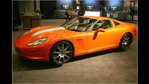 Die Über-Corvette